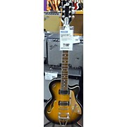 Duesenberg USA DTV Starplayer TV Solid Body Electric Guitar