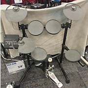 Yamaha DTX-430 Electric Drum Set