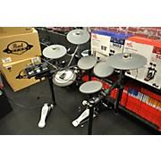 Yamaha DTX-502 Electric Drum Set