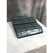 Yamaha DTX-Multi 12 Electric Drum Module
