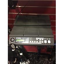 Yamaha DTX Multi 12 Electric Drum Module