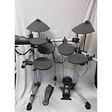 used electronic drums guitar center. Black Bedroom Furniture Sets. Home Design Ideas