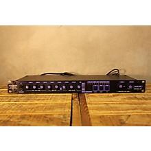 VocoPro DTX5000G Digital Mixer