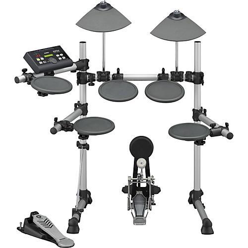 Yamaha DTX500K Electronic Drum Set