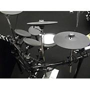 used yamaha electronic drum sets guitar center. Black Bedroom Furniture Sets. Home Design Ideas