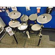 Yamaha DTX522 Electric Drum Set