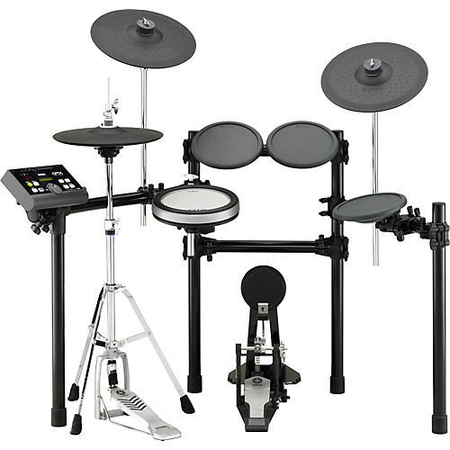Yamaha DTX530K Electronic Drum Set