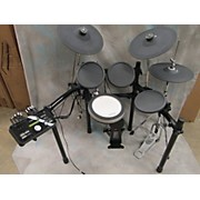 Yamaha DTX532 Electric Drum Set