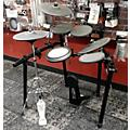 Yamaha DTX532 Electronic Drum Set thumbnail