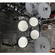 Yamaha DTX542 5 Piece Electric Drum Set