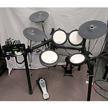 Yamaha DTX542 Electric Drum Set