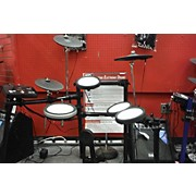 Yamaha DTX542K Electric Drum Set