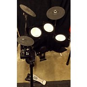Yamaha DTX562 Electric Drum Set