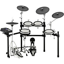 Yamaha DTX750K Electronic Drum Set