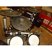 Yamaha DTX900 Electric Drum Set