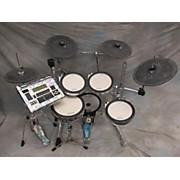 Yamaha DTX900 Electric Drum Set