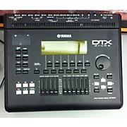 Yamaha DTX900 Module Electric Drum Module