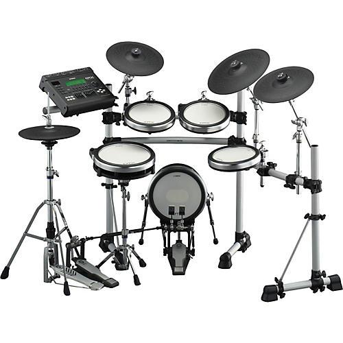 Yamaha DTX900K Electronic Drum Set