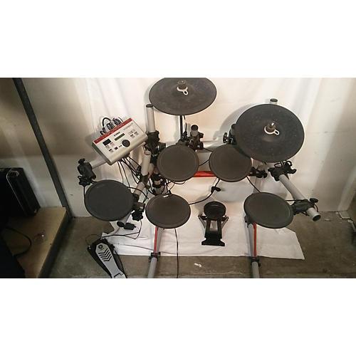 Yamaha DTXPRESS IV Electric Drum Set