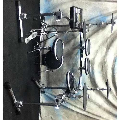 Yamaha DTXTREME III SP Electronic Drum Set