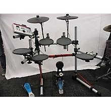 Yamaha DTXpress IX Electric Drum Set