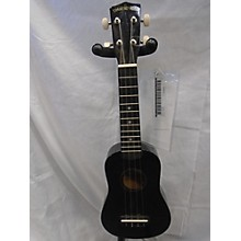 Diamond Head DU-100 Ukulele