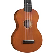 Diamond Head DU-150 Soprano Ukulele
