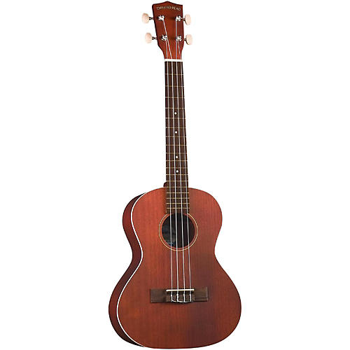 Diamond Head DU-250 Tenor Ukulele
