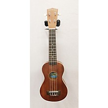 Diamond Head DU-250 Ukulele
