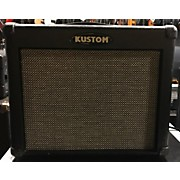 Kustom DUAL 30RC Guitar Combo Amp