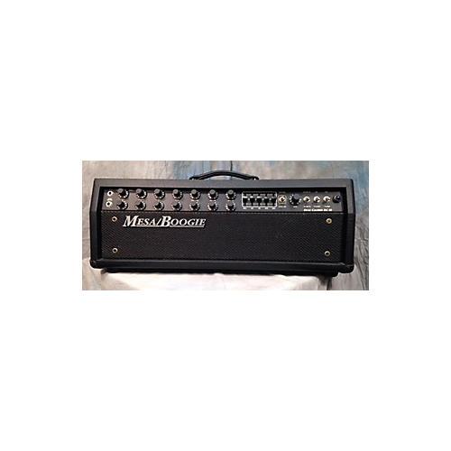 Mesa Boogie DUAL CALIBER DC 10 Tube Guitar Amp Head