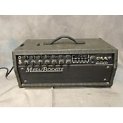 Mesa Boogie DUAL CALIBER DC-5 Tube Guitar Amp Head