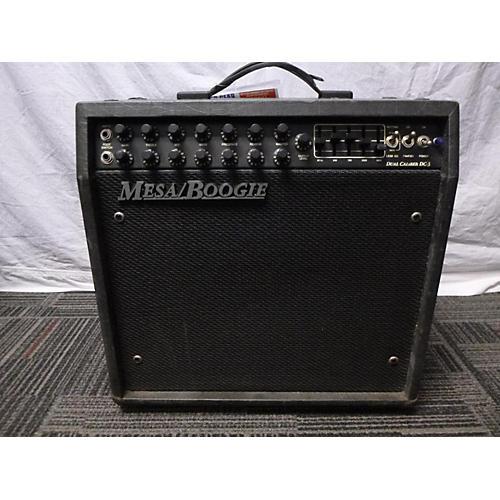 Mesa Boogie DUAL CALIBER DC3 Tube Guitar Combo Amp