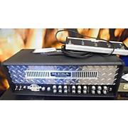 Mesa Boogie DUAL RECTIFIER SOLO 100W Tube Guitar Amp Head