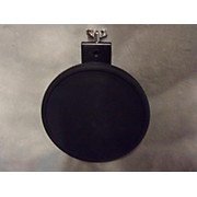 Simmons DUAL ZONE SNARE/TOM PAD Trigger Pad