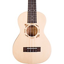 Flight DUC 525 Concert Ukulele