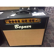 Bogner DUENDE SECO MAJADO Tube Guitar Combo Amp