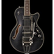 Duesenberg USA DUESENBERG DTV-OL WC STARPLAYER TV OUTLAW