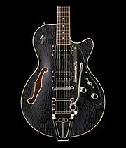 DUESENBERG DTV-OL WC STARPLAYER TV OUTLAW