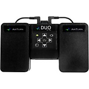 DUO BT-106 Wireless Pedal Control