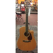 Larrivee DV-03 Acoustic Electric Guitar