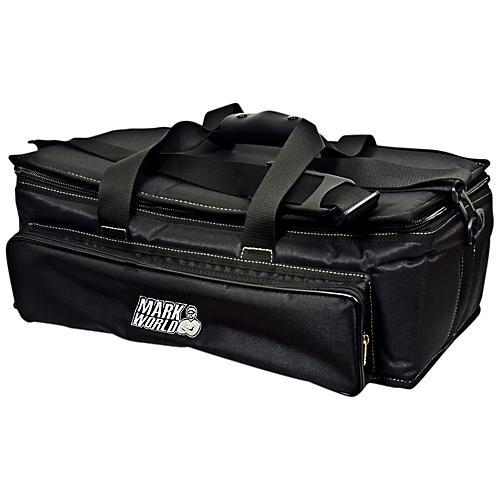 Markbass DV 4 Amp Bag for DV 403 CPC