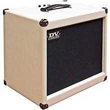 DV Mark DV Jazz 12 45 Watt 1x12 Jazz Combo Level 1
