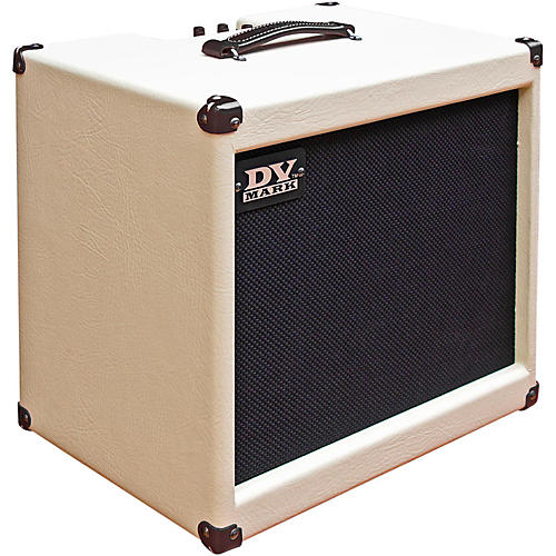 DV Mark DV Jazz 12 45 Watt 1x12 Jazz Combo