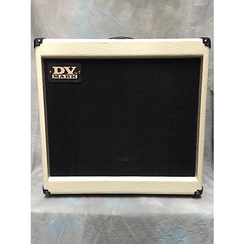 DV Mark DV Jazz 12 45W 1x12 Guitar Combo Amp-thumbnail