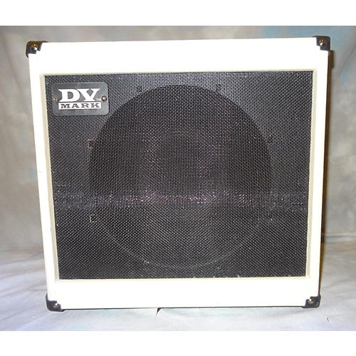 DV Mark DV Jazz 12 45W 1x12 Guitar Combo Amp
