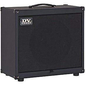dv mark dv neoclassic 1x12 guitar speaker cabinet guitar center. Black Bedroom Furniture Sets. Home Design Ideas