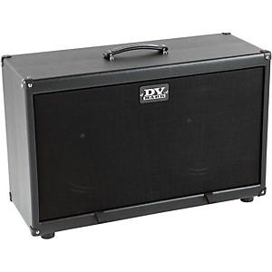 DV Mark DV Neoclassic 2x12 Guitar Speaker Cabinet by DV Mark