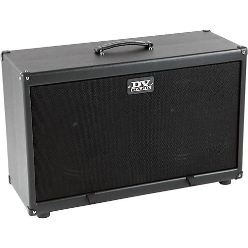 DV Mark DV Neoclassic 2x12 Guitar Speaker Cabinet