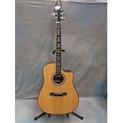 Larrivee DV10E Acoustic Guitar